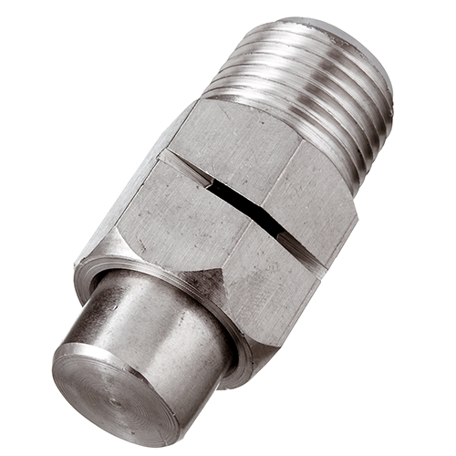 BEBEDERO INOXIDABLE ASPERSOR 1/2″