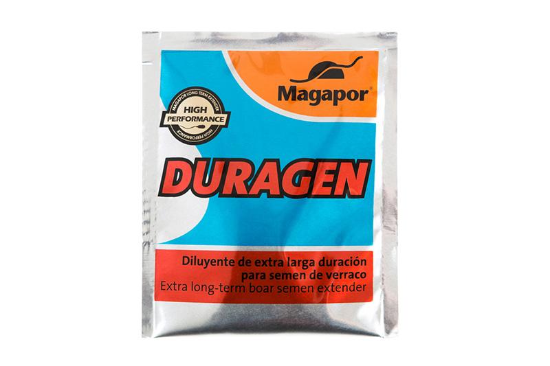 DILUYENTE DE EXTRA-LARGA DURACIÓN