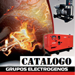 catalogo-grupo-electrogeno