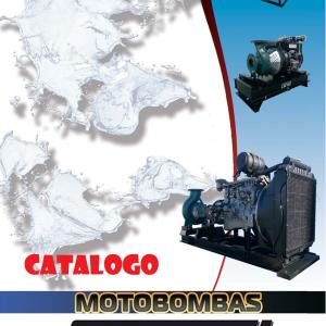 catalogo-motobombas
