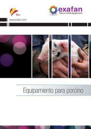 equipamiento-porcino