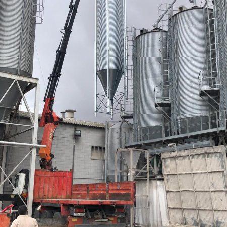 silo-carusan
